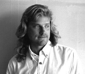 JoreJj Z. Elprehzleinn 1992